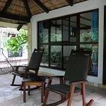 Photo of Chan-Kah Resort Village