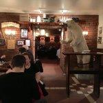 Mack's Beer Hall Foto