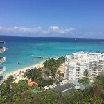 El Greco Resort Foto