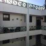 Photo of Apartamentos Los Marinos
