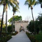 Photo of Viva Wyndham Azteca