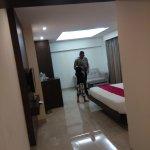 Foto di Joia Do Mar Resort