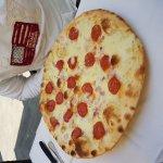 Ristorante Pizzeria Europa Foto