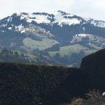 BEST WESTERN PREMIER Kaiserhof Kitzbühel Foto