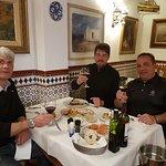 Foto de Restaurante Casa Toni