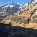 Photo of Thermalhotels & Walliser Alpentherme Leukerbad