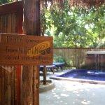 Photo of Hariharalaya Meditation Retreat Centre