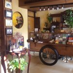 Photo de Old Capital Bike Inn