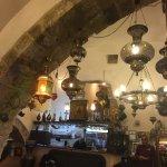 Photo of Armenian Tavern