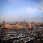 Photo of Sofitel Marseille Vieux-Port