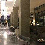 Photo of Terme di Galzignano - Hotel Splendid