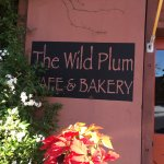 Photo of The Wild Plum