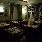 Foto de Eendracht Hotel