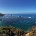 Photo of Pfeiffer Big Sur State Park