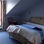 Photo of Domaine de Kerstinec Hotel & Restaurant