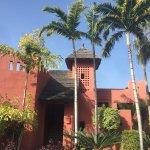 Foto de The Ritz-Carlton, Abama