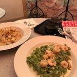 Photo of Macchina Pasta Bar