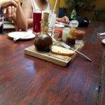 Foto de Cafe Arte