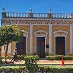 Foto de Paseo de Montejo