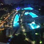 Photo de Hotel Riu Palace Peninsula