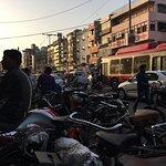 Photo of FabHotel Raj Paharganj