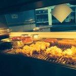 Farrow's Fish & Chips