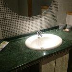 Photo of Hotel O Cabazo