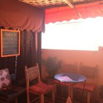 Photo de Henna cafe