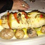 Photo of Restaurante Laurentina o Rei do Bacalhau