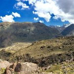 Photo of AndoAndes - Day Tours