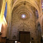 Photo of Basilica de Sant Francesc