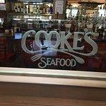 Cooke's Seafood照片
