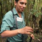 Foto de Ecoterra Costa Rica
