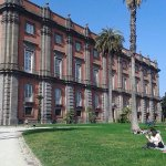 Photo of Museo Nazionale di Capodimonte