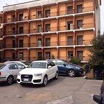 Photo of Astor Hotel