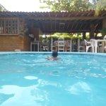 Photo of Hostel e Pousada Toca do Coelho