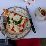 Foto de Gourmetaly Food Tours