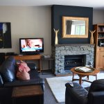 Queenstown House Boutique Bed & Breakfast & Apartments Photo