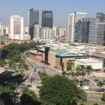 Photo of Ibis Budget Sao Paulo Morumbi