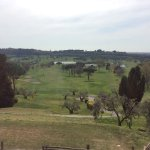 Photo of Castelgandolfo Golf and Country Club