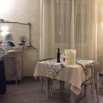 Photo of Taverna di Mezzo