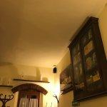 Photo de Trattoria del Borgo