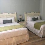 Foto de Olde Marco Island Inn and Suites