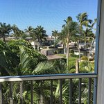 Foto de Olde Marco Island Inn and Suites