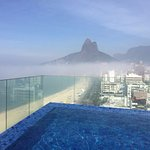 Photo of Praia Ipanema Hotel