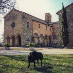 Foto de Residenza d'Epoca San Girolamo