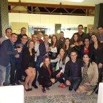Photo of Restaurante La Terraza Chill & Chic