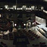 Museo Nazionale del Cinema (Nationales Kinomuseum) Foto