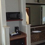Best Western Plus Northwind Inn & Suites Foto