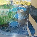 H10 Habana Panorama Foto
